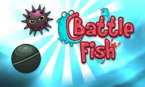 batte-fish