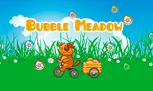 bubble-meadow