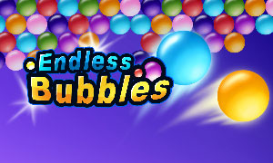 endless-bubbles-1