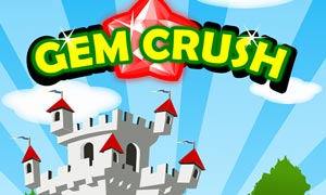 gem-crush