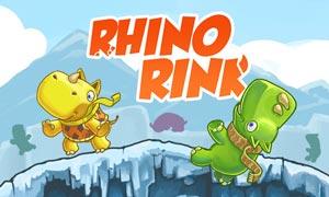 rhino-rink