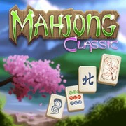 mahjong-classic