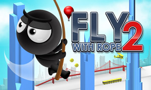 fly-with-rope-2