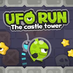 ufo-run