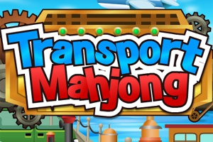 transport-mahjong