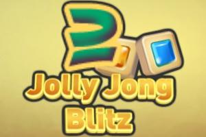 jolly-jong-blitz-2